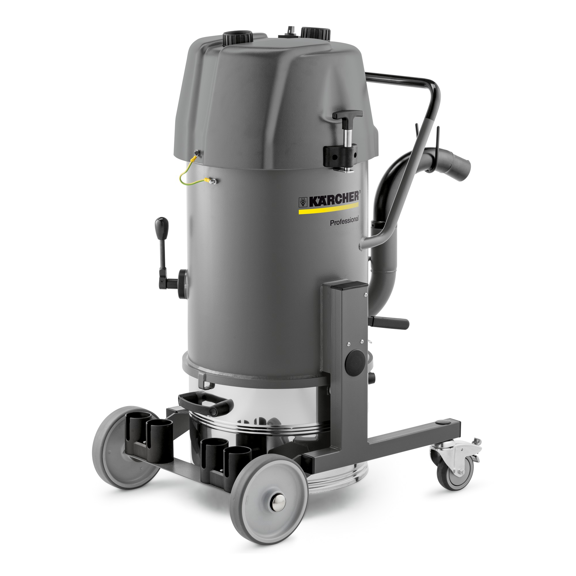 IVR 35/20-2 Pf Me 9.986-065.0 KARCHER - KARCHER PREMIER CENTER