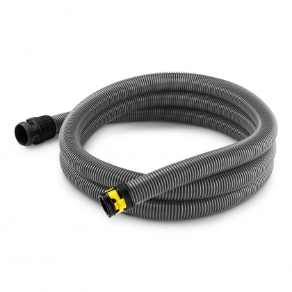/1/28891380-0-hose-packaged-nw40-4m