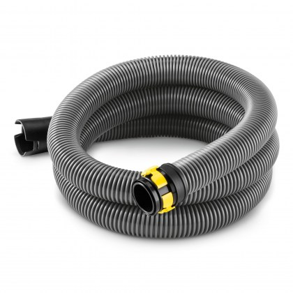 /1/28891460-1-extension-hose-packaged-nw40-2-5m