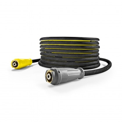 /1/61100350-0-hose-assembly-tr-rotatable-dn6-25mpa-10m