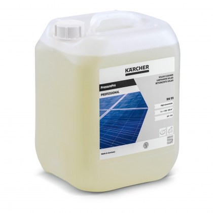 /1/62957980-0-rm-99-solar-cleaner-10l