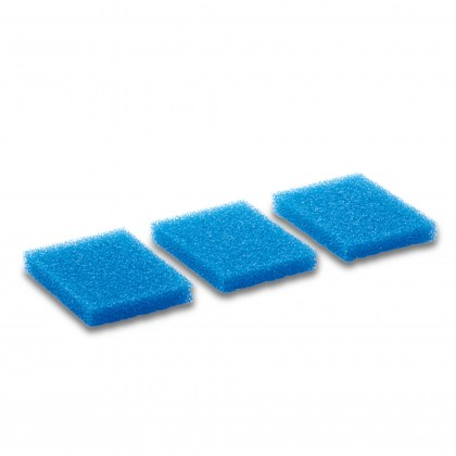 /1/64147650-0-filter-sponge-packaged-neutrally-3-st