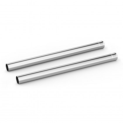 /1/69020740-0-suction-tube-chromed-nw35-505mm