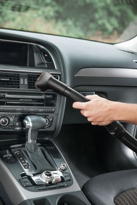Car_interior_cleaning_kit_app_8_CI15_