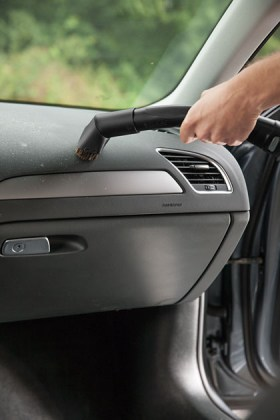 Car_interior_cleaning_kit_app_9_