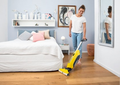 FC_5_Cordless_bedroom_wood_floor_yellow_app_02_CI15