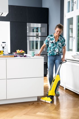 FC_5_Cordless_kitchen_wood_floor_yellow_app_01_CI15