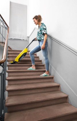 FC_5_Cordless_stairs_yellow_app_02_CI15