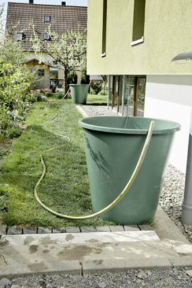 SP_5_Dirt_rain_barrel_app_9_CI15_ (1)